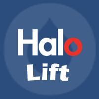 Spotlight on a Service: Introducing Halo Lift